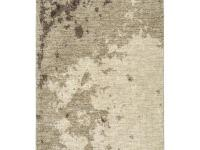 This Rock Beige 7 ft. 10 in. x 10 ft. 6 in. is a