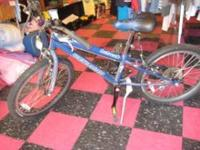 ‎20' Boys bike by Speeialized $200.00 if your