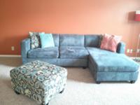 Type:Living RoomType:Sofas {rtf1ansiansicpg1252