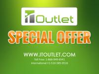 ITOutlet is providing best quality products at lowest