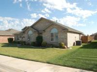 Move-in ready gorgeous 4 bed 3 bath 2 car rear entry