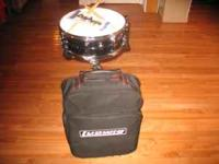 Great condition, rarely used, includes drum sticks,