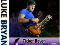 View LUKE BRYAN Concert Tickets Here! Use Checkout
