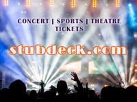 Event Type:MusicEvent:ConcertsLuke Bryan, Florida