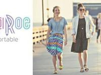 LuLa Roe Shopping Event - Open to the Public!LuLaRoe is