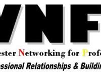 Join Westchester Networking for Professionals for lunch