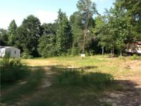 Bell House and Land. 10.84 Acres and 2 Mobile Homes.