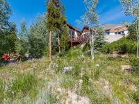 Nestled in the heart of the Rocky Mountains resides The