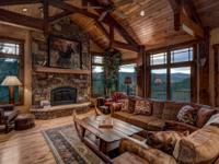 Private custom home in Dakota Ridge with Ski Area
