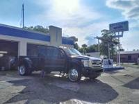 LUXURY CAR WASH & DETAIL 3131 Fort Bragg Road,