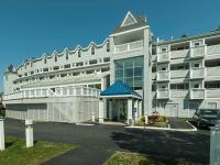 #306 is a wonderful, oversized luxury condominium at