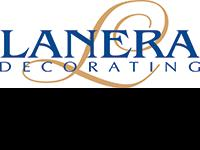 Since its opening in 1963, Lanera Decorating has been