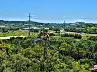 The View at Crown Ridge CALL US TODAY!  Text View to