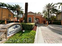Luxury Living at the Best! 3 Bed/2.5 Townhouses at one