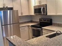 LUXURY WATERFRONT 1 BEDROOM WNY Location: Hoboken, NJ