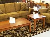 This is the Lynwood Amber Sofa for just $520 from