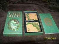 Lynyard Skynyard Box Set: Like new condition.Would make