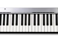 Keyboard ONLY. USB powered, velocity sensitive 49 key