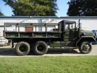 Originally M109A3 Shop Van model, replaced van body