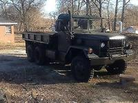 m35a2 deuce Classifieds - Buy & Sell m35a2 deuce across the USA