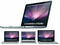 Mac / Apple Repair in Houston Full diagnostic & repair