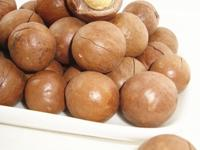 .Macadamia Nuts Best Quality Macadamia Nut/ QUALITY