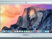 Type: Apple Type: MacBook Air A brand-new, unused,
