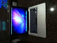 I have a 13 inch 2011 Macbook Pro that is in Brand New