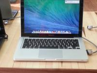 Trying to find a Macbook Pro? Look no additional due to