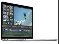 Model Name: MacBook Pro 10,1 (Retina, Mid 2012)Display: