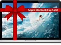 CHRISTMAS DEALS ON ALL APPLE PRODUCTS 0 DOWN PAYEMNT NO