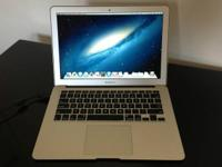 http://icomputerdenver.com. iComputer. .  Macbook Air