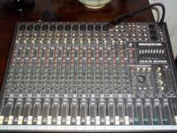 Gently Used Mixer in Great Condition. Features listed