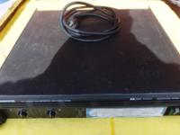 MACKIE FR Series M 1499i Amplifier - $250.00. This