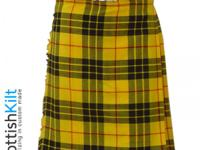 Cloth/Shoes/Accessories: MenType: KiltsMacleod of Lewis