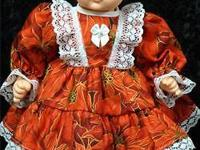 Shop for Doll Clothes for Madame Alexander Dolls at