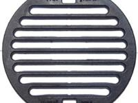 The PAN Grill-it is a Made in USA preseasoned cast iron