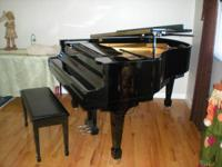 $6,000 Serious inquiring only. Beautiful Ebony concert