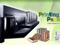 Topic: printing service Book printing / hardcover book