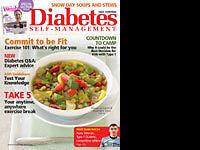 MAGAZINES SUBSCRIPTONS LITTLE AS $ 3.29 FOR ONE YEAR