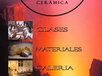 MAGMA, Cer�¡mica es una empresa Colombiana, que se