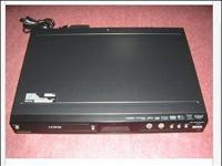 The MDR535H/F7 Magnavox 500GB HDD DVD Recorder makes it