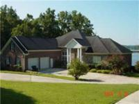 Magnificent 1190 Penobscot Ln., Soddy Daisy, Tn.,
