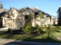 SUPERB ONE STORY HOME! EXCELLENT LOCATION NEAR WALMART