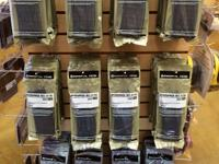 This just in, over 100 Magpul PMags! And, they're on