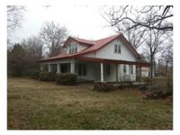 LISTED BY RED RIVER REALTY AND AUCTION  3 bedroom 1