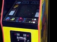 MAJESCO  GOLDEN NUGGET CASINO TV ARCADE VIDEO GAME