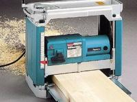 Bought this planer about 3 years ago for $840