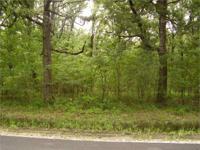 Beachwood Estates. Area D Lot 177.