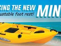 OutBack Kayaks 3133 Highway 6 Bayou Vista, TX  The Best